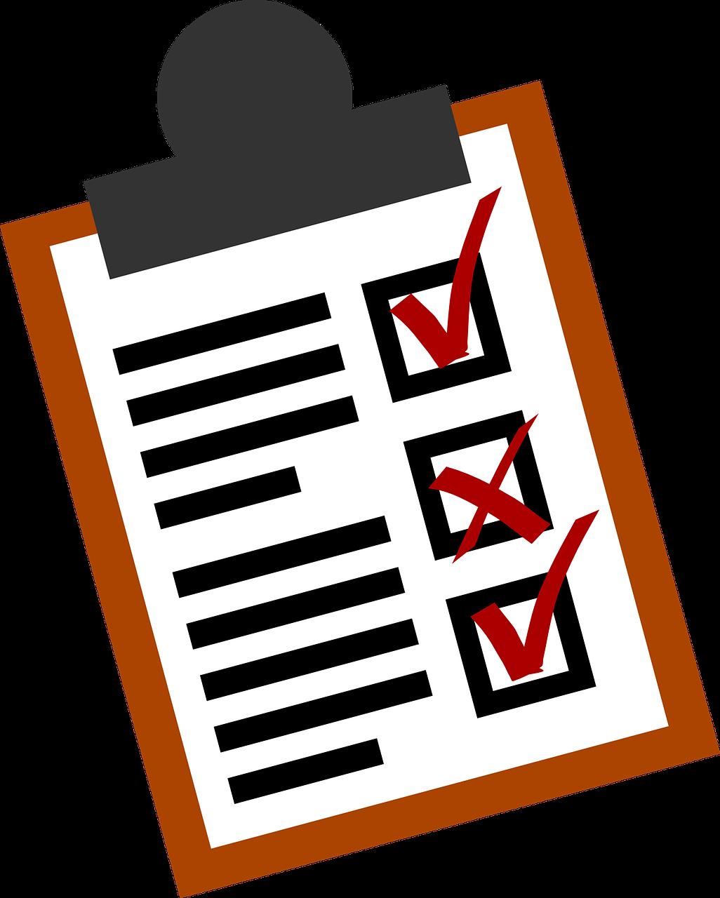 kérdőív szakdolgozathoz, szakdolgozati kérdőív, szakdolgozat írása, szakdolgozat írás