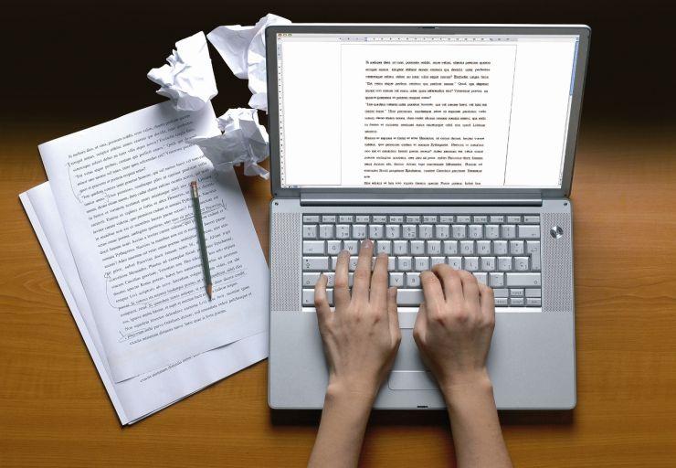 szakdolgozat összegzés, szakdolgozat bírálat, szakdolgozat, szakdolgozat írás, szakdolgozatírás, dolgozat, házidolgozat