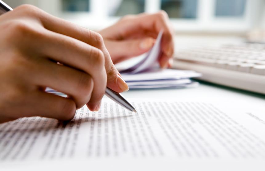 konzultáció, dogaangyal konzultáció, szakdolgozat, szakdolgozat konzultáció